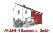 Baumeister Uhlmann